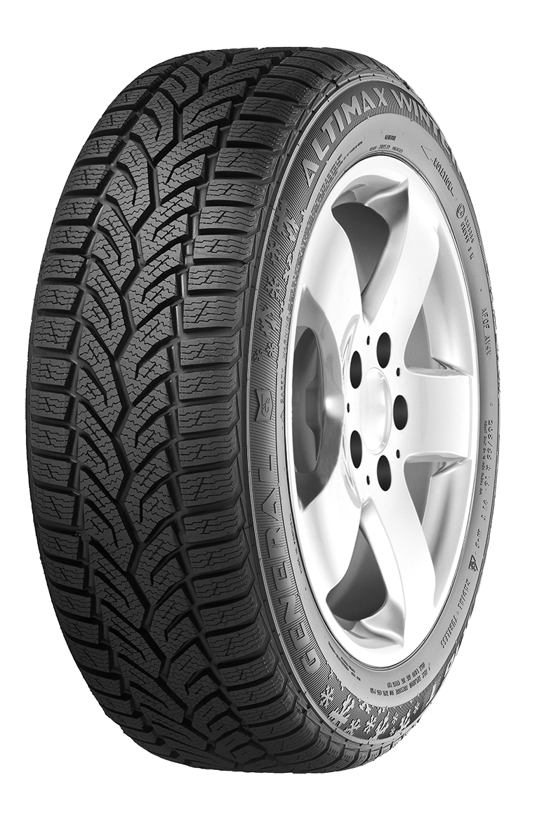 general tire pneumatici invernali per automobilisti esigenti. Black Bedroom Furniture Sets. Home Design Ideas