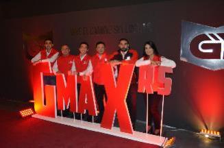 lanzamiento-gmax-rs-02