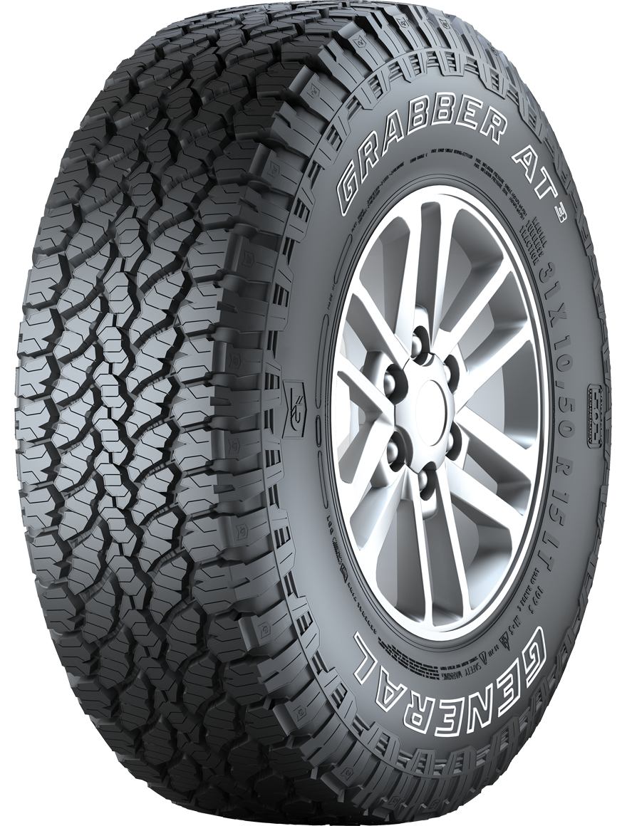 Tires Kama-217: reviews, features, manufacturer 18