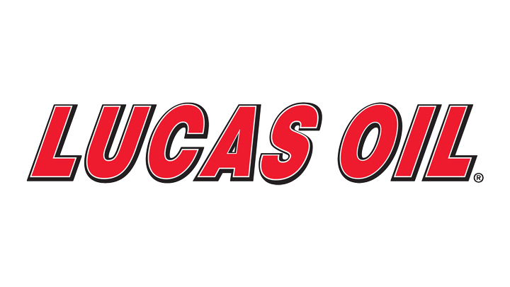LucasOil_LettersRed_HiRes_16_9