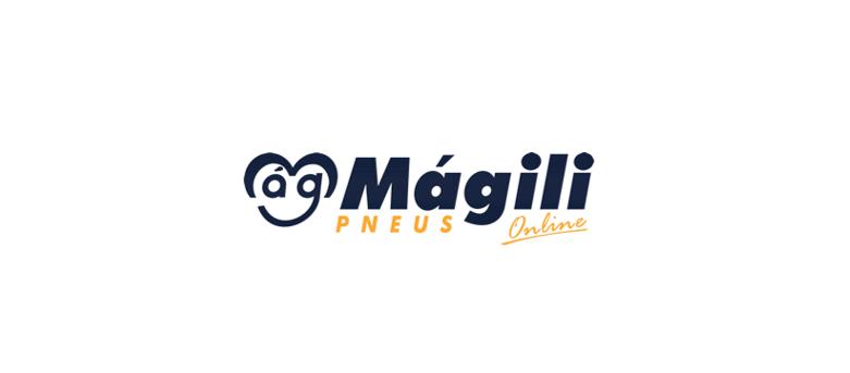 Magili Online
