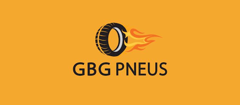 GBG Pneus Online