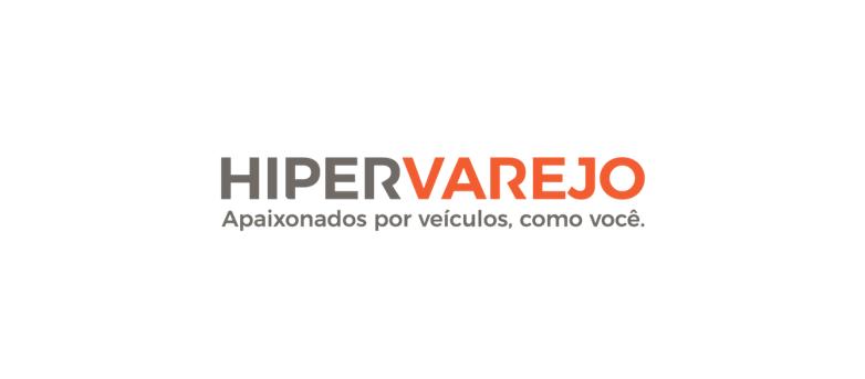 HiperVarejo Online