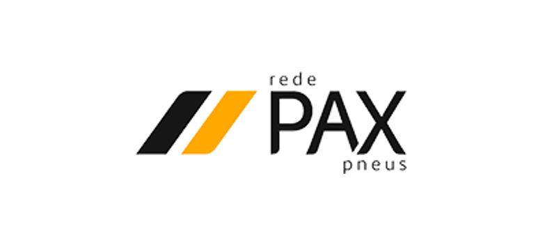 logo pax_Online