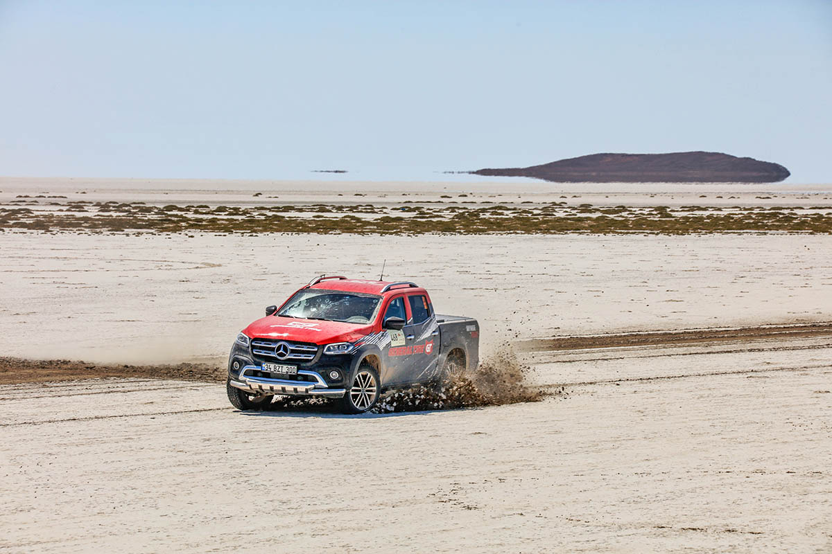 Pic 3 General Tire Rally Kopie