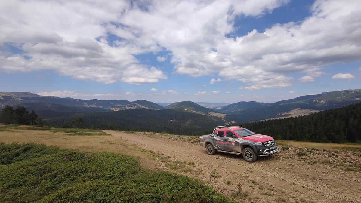 Pic 1 General Tire Rally Kopie
