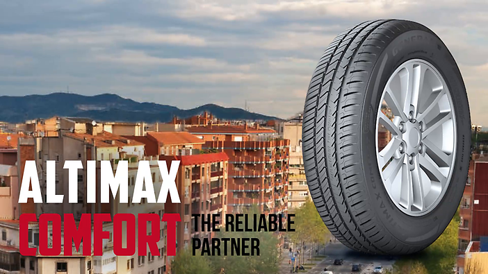 ALTIMAX COMFORT_EN-previewImage