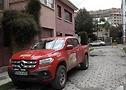 Rallye_Dakar_Stadt