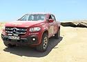 Rally_Dakar_Mercedes_X