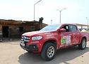 Dakar_2018_Rallye