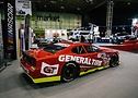 10_General Tire Autosport International 2019_01