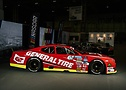 6_General Tire Autosport International 2019_01
