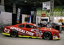 9_General Tire Autosport International 2019_01