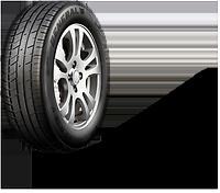 將軍輪胎 ALTIMAX GS5