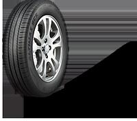 將軍輪胎 ALTIMAX GC5