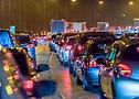 3_Traffic jams