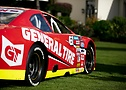 3_General Tire