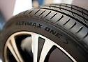 4_General Tire Altimax One S