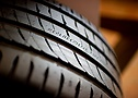 5_General Tire Altimax One S