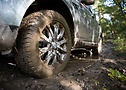 3_General Tire Grabber AT3