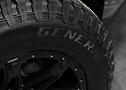 2_General Tire Grabber AT3