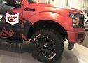 2_General Tire Grabber X3