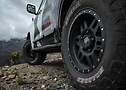 5_General Tire Grabber X3