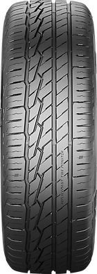 general-tire__grabber-gt-plus__productpicture__0