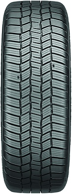 AltiMAX 365AW - Tread View