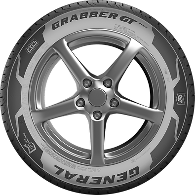 general-tire__grabber-gt-plus__productpicture__90