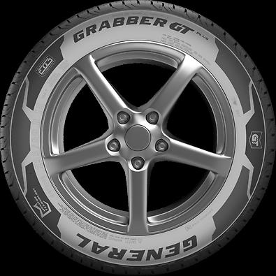 GT Grabber GT Plus