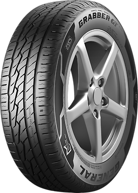 general-tire__grabber-gt-plus__productpicture__30