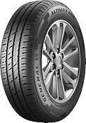 Genenral Tire - ALTIMAX ONE S