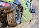 9_Pic_General Tire