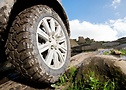 4_Pic_General Tire