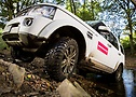 5_Pic_General Tire