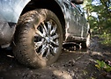 3_Pic_General Tire